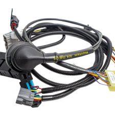 KPower Plug and Play Conversion Harness (E30 inc M3)