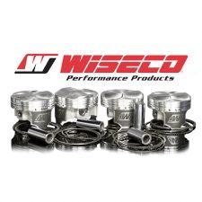Wiseco Pistons