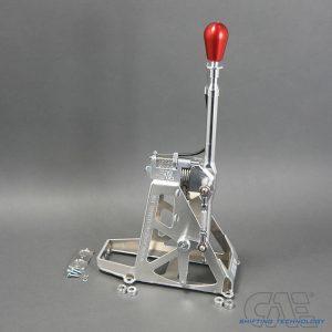 CAE Ultra Shifter (MINI F56)