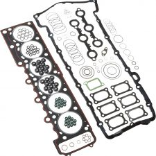 Elring Head Gasket Set (S50B32)