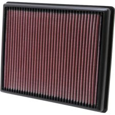 K&N Performance Panel Filter (F87 M2)