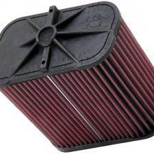 K&N Performance Air Filter (E9X M3)