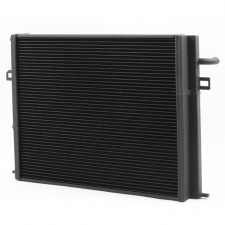 Forge Chargecooler Radiator (F1X/F2X/F3X B48/B58 engines)