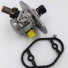 B58TU Fuel Pump Upgrade Kit (F2X M140i/M240i, F3X 340i/440i)