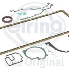 Elring Conversion Gasket Set (S50B30/S50B32)
