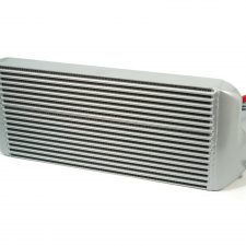 CSF High Performance Intercooler (F2X 1/2 Series, F3X 3/4 Series and F87 M2)
