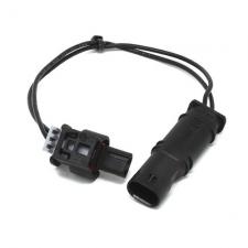 Williams Performance B58TU Fuel Pump Upgrade Loom (F2X M140i/M240i, F3X 340i/440i)