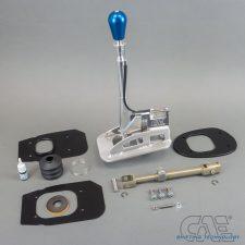 CAE Ultra Shifter (G8X M3/M4)