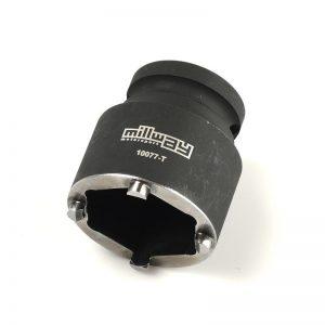 Millway Motorsport Tool For 10077 Locking Ring